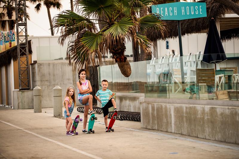 San Diego Skateboards 2020--11.jpg