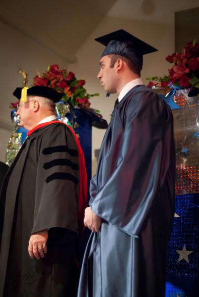 2011 CRBC Graduation Ceremony-266.jpg