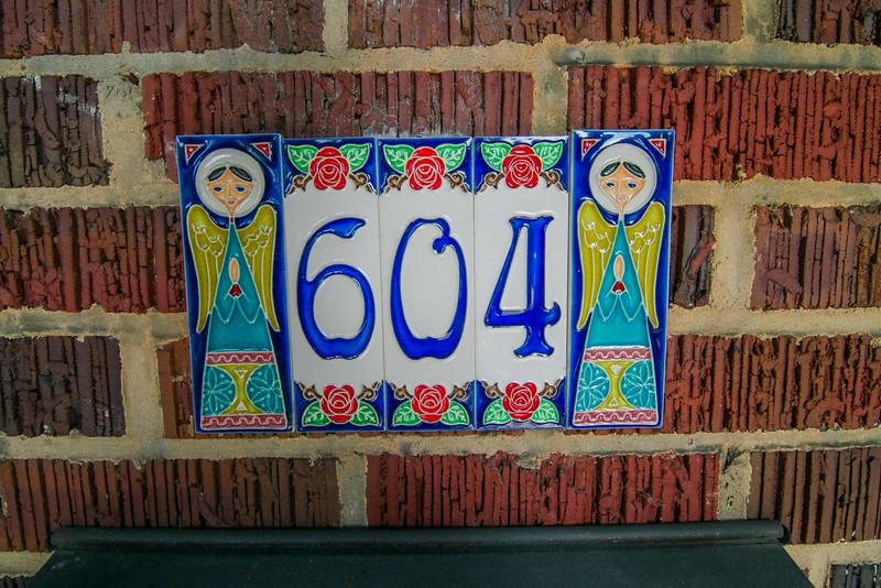 604Highwood (7 of 42).jpg