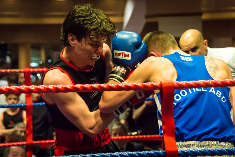 -Boxing Event March 5 2016Boxing Event March 5 2016-24381438.jpg