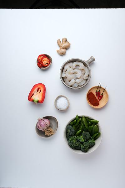 Shrimp - Recipe_01.jpg