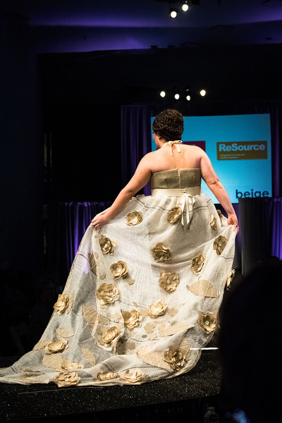 IIDA Couture 2014-292.jpg