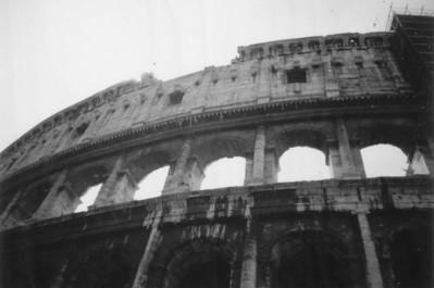 1999-05-Italy