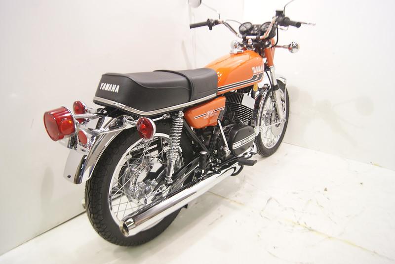 1975 RD350 002.JPG