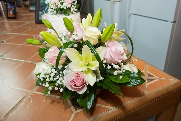 Wedding photography 7-20-20