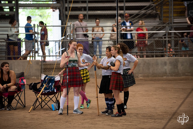 2019_Highland_Games_Humble_by_dtphan-1.jpg
