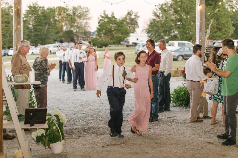 643_Aaron+Haden_Wedding.jpg