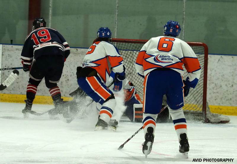 Okotoks Bisons vs High River Flyers Feb3 (10).jpg