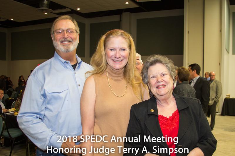 SPEDC 2018-1067.jpg