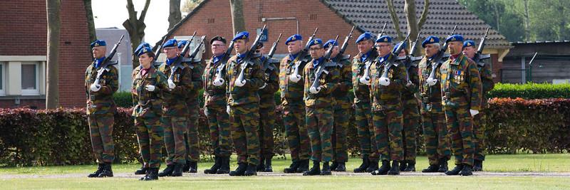 Ypres Barracks (39 of 139).jpg