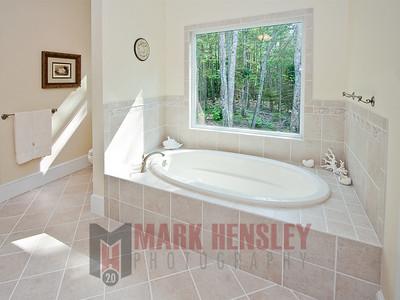 Bathroom Real Estate Examples