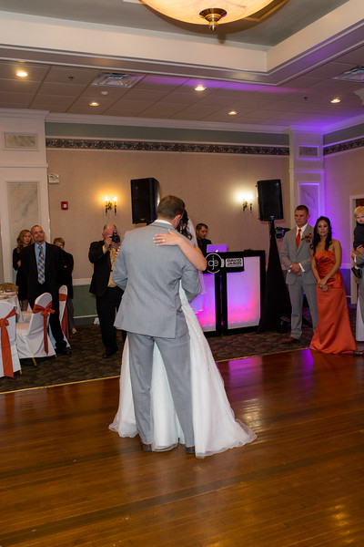 20151017_Mary&Nick_wedding-0690.jpg