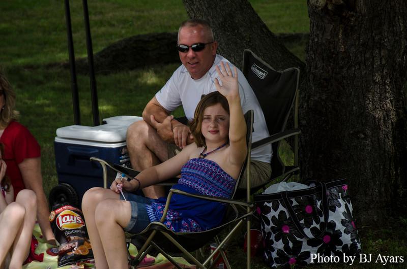 2013_Woodstown_July_4_Parade_436.jpg