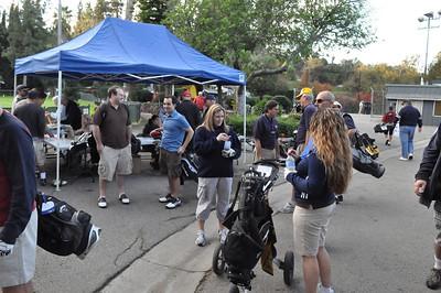 2010_Golf_Tournament