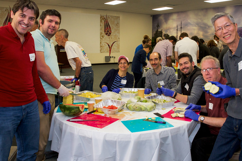 aai-abrahamic-alliance-international-abrahamic-reunion-community-service-silicon-valley-2018-05-06-141431-pbcc.jpg