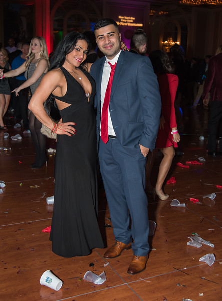 New Year's Eve Soiree at Hilton Chicago 2016 (464).jpg