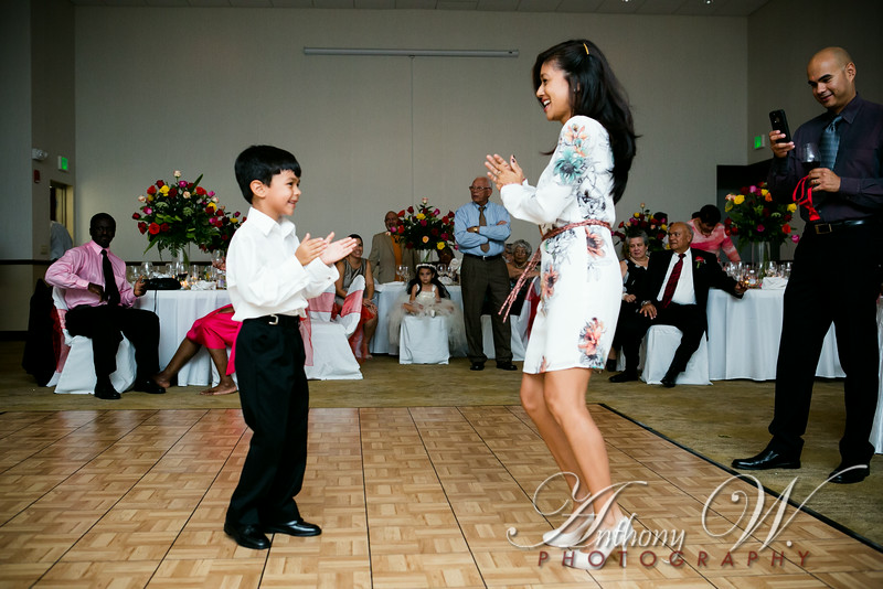ana-blair_wedding2014-185.jpg