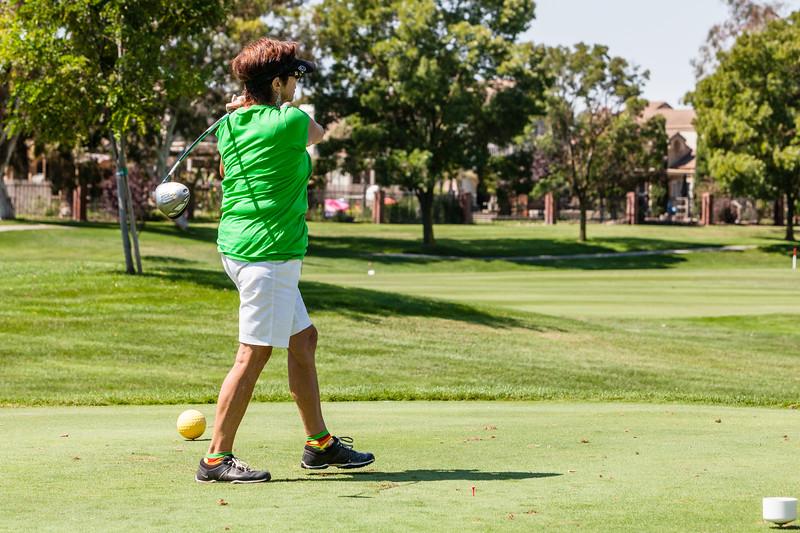 Golf-1368.jpg