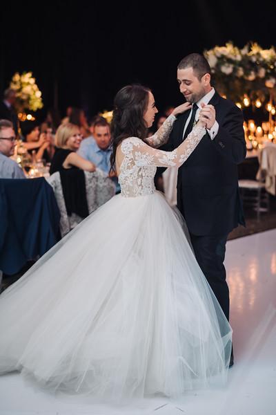 2018-10-20 Megan & Joshua Wedding-1222.jpg