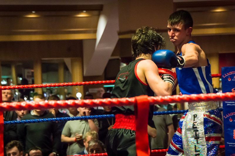 -Boxing Event March 5 2016Boxing Event March 5 2016-25081508.jpg