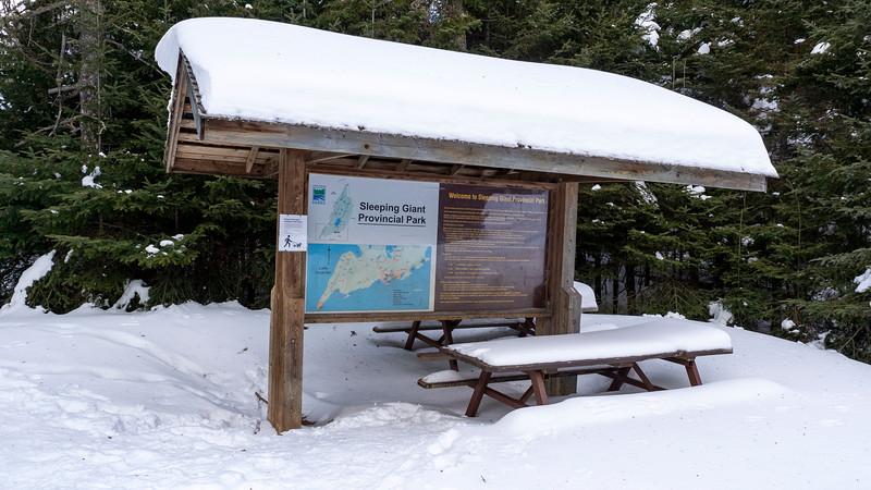 Sleeping-Giant-Provincial-Park-Winter-Hiking-01.jpg