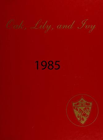 O.L.I. 1985