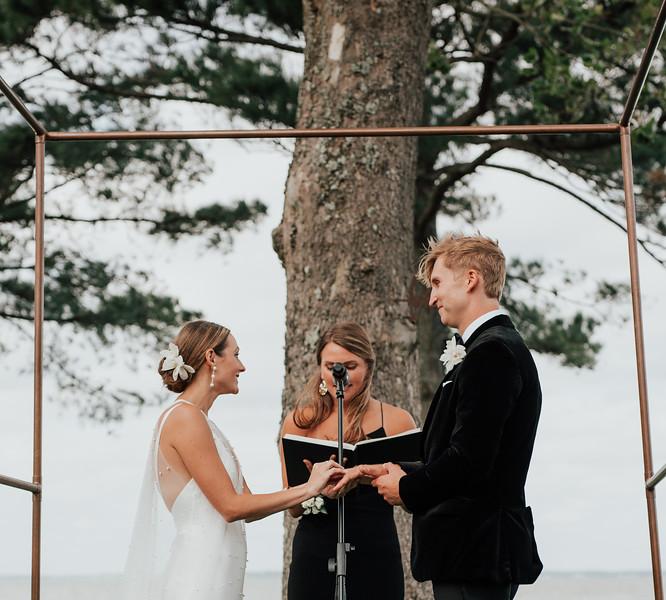 Morgan & Zach _ wedding -546.JPG
