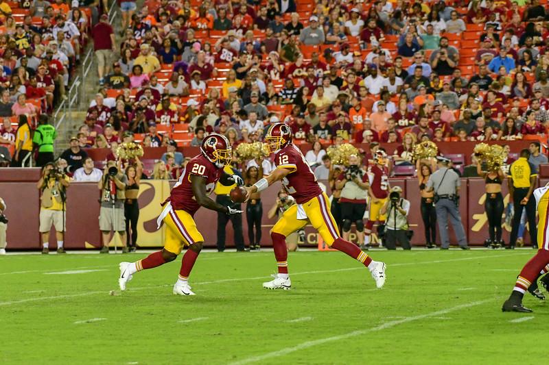 asProFootball_Redskins vs Broncos-200.jpg