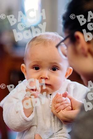 © Bach to Baby 2019_Alejandro Tamagno_Sydenham_2019-11-06 020.jpg