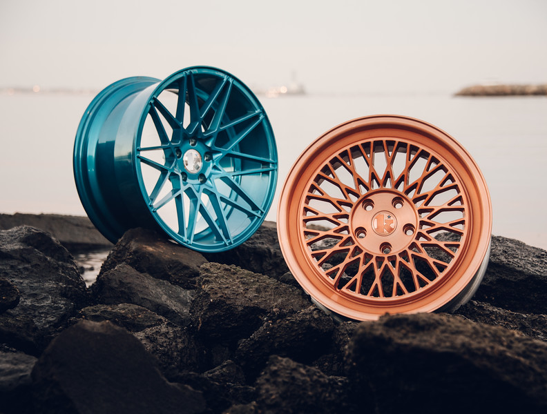 160711_Klutch Wheels_5301 x 4016.jpg