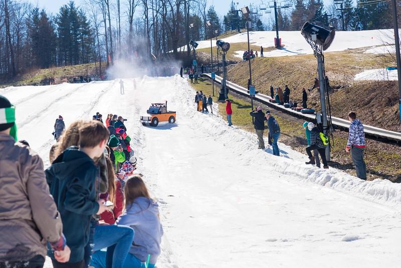 56th-Ski-Carnival-Sunday-2017_Snow-Trails_Ohio-3029.jpg