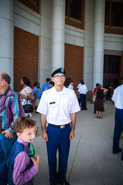 alrics graduation june 2015-7915.JPG