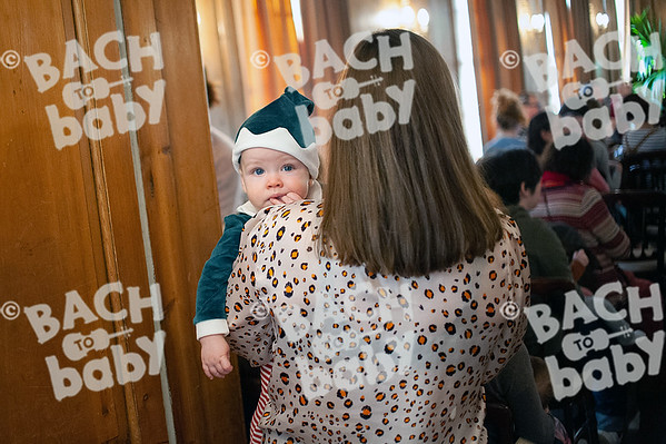 ©Bach to Baby 2019_Laura Woodrow_HampsteadBurghHouse_2019-18-12_ 35.jpg