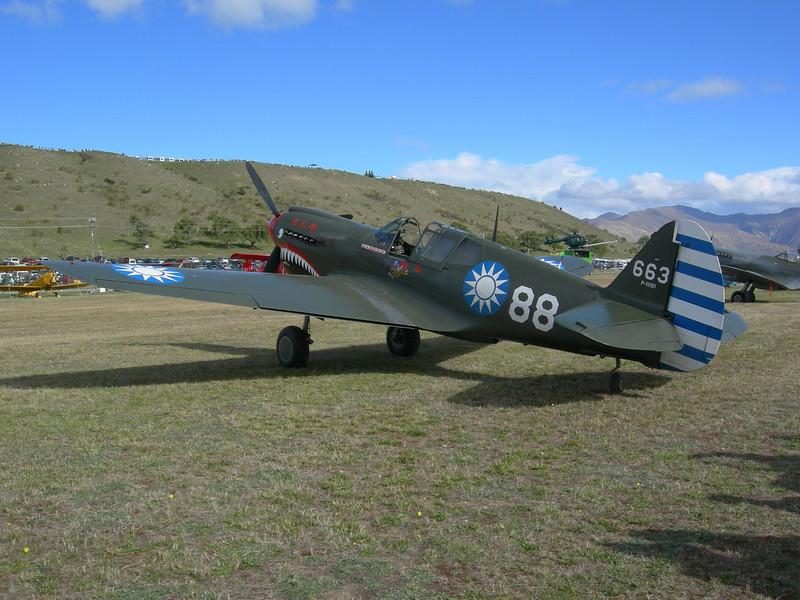 Warbirds over Wanaka 2012 031.JPG
