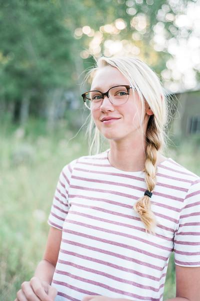 Olivia Weston-4012.jpg