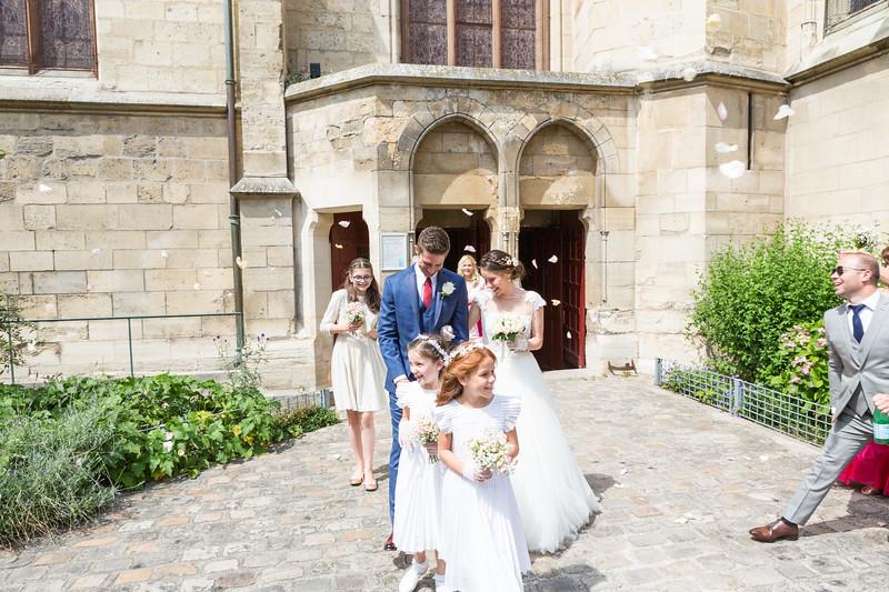 Paris photographe mariage 0058.jpg