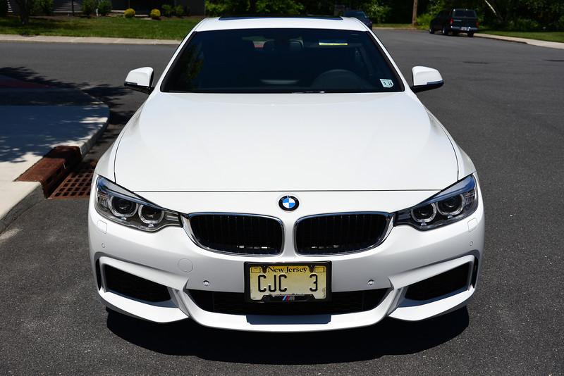 2014 BMW 428i 1.JPG