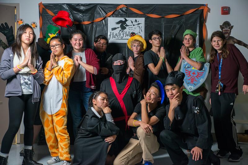 Halloween Dance-69496.jpg