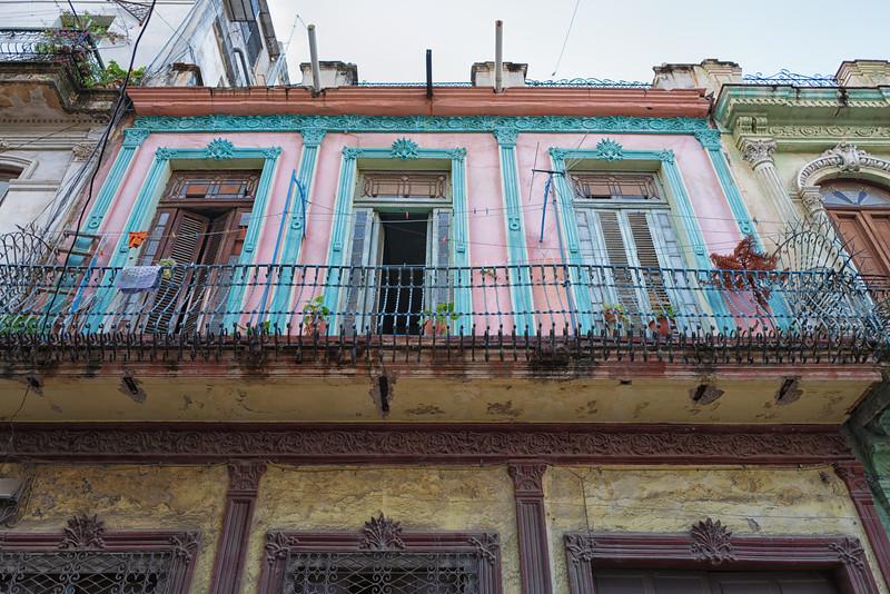 Cuba_-41.jpg