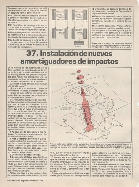 cuide_su_automovil_diciembre_1980-86g.jpg