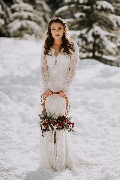 Seattle Wedding Photographer-5.jpg