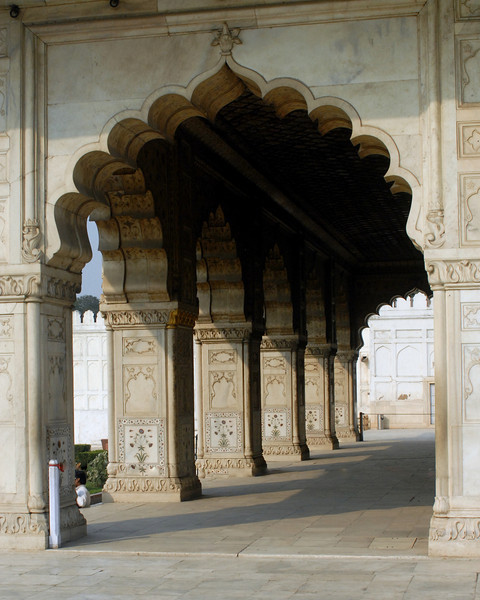 Red Fort Arch 3.jpg