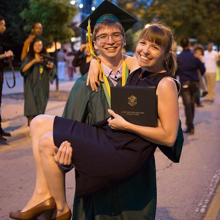 Jacob Graduation Lo Res