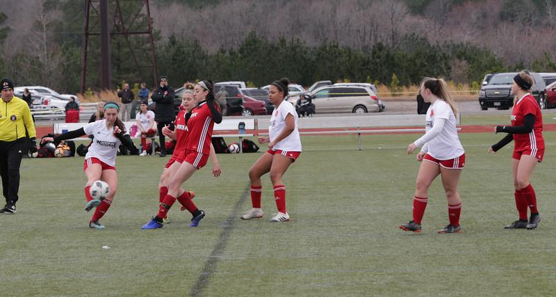 Kickers North Ultimate cup 030219-2.jpg
