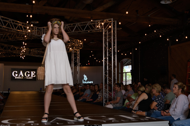 Knoxville Fashion Week Friday-147.jpg