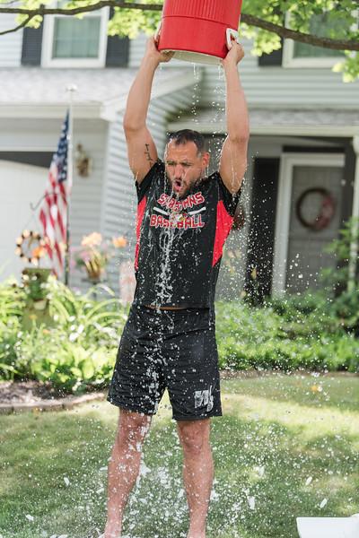 JJ Ice Bucket Challenge 2020-14.jpg