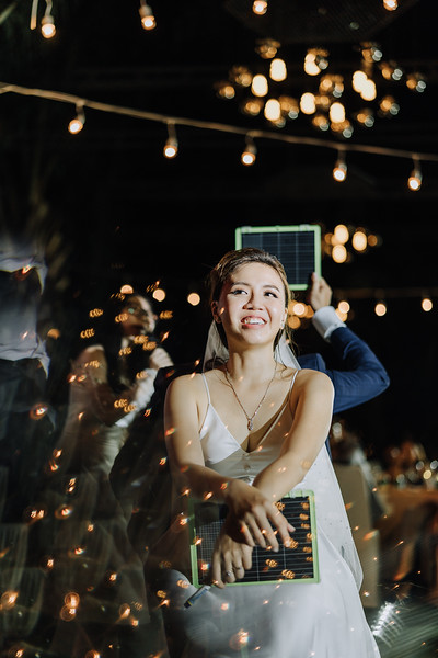 Thao Dien Village intimate wedding.ThaoQuan. Vietnam Wedding Photography_AP93445andrewnguyenwedding.jpg