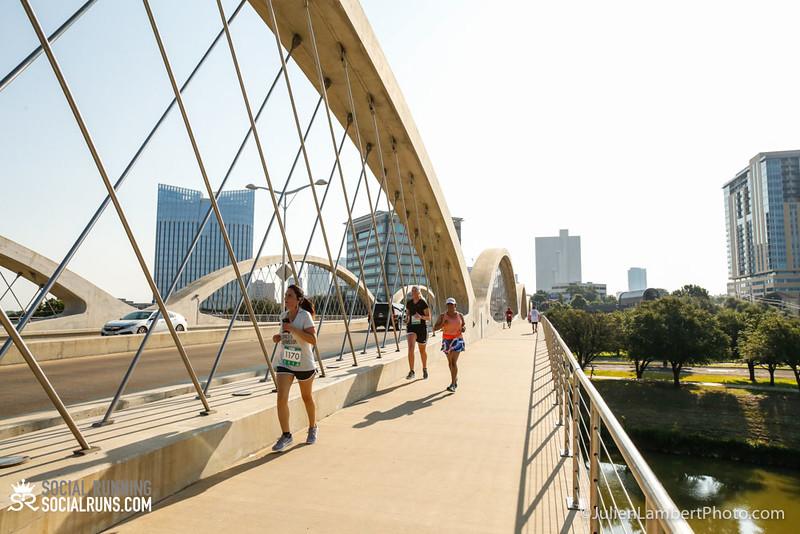 Fort Worth-Social Running_917-0244.jpg