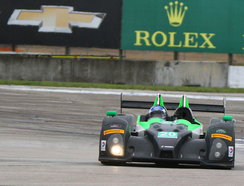 6038-Seb16-Race-#20PC.jpg