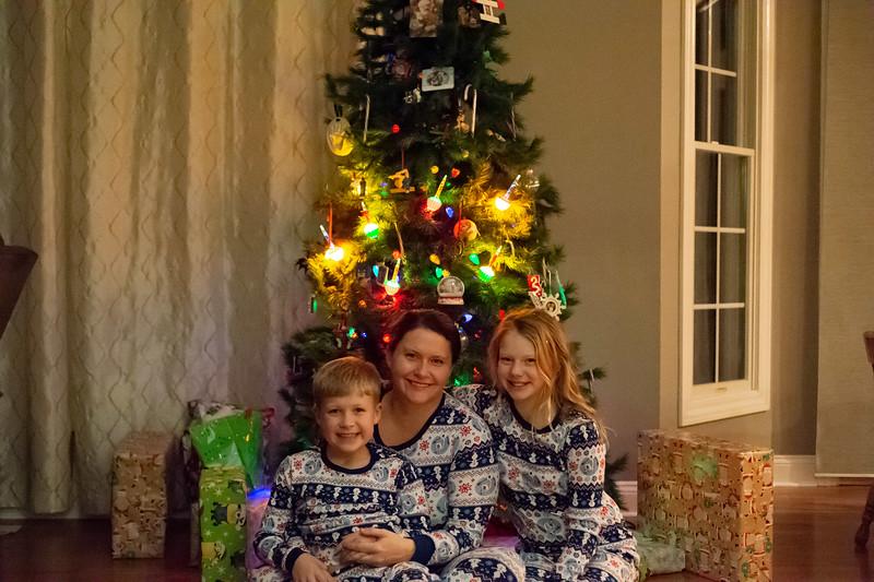 Christmas2019-46.jpg